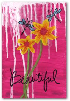 Beautiful_art