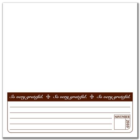 Gratitude_journal_ds