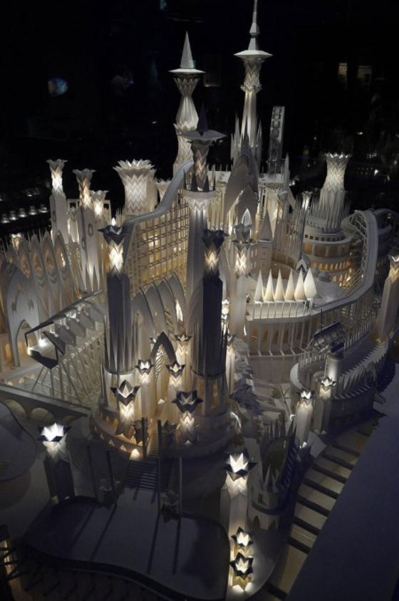 Stunning-mesh-amazing-work12