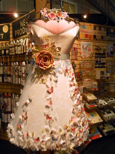 CHA_dress1