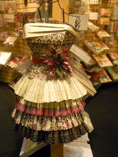 CHA_dress2